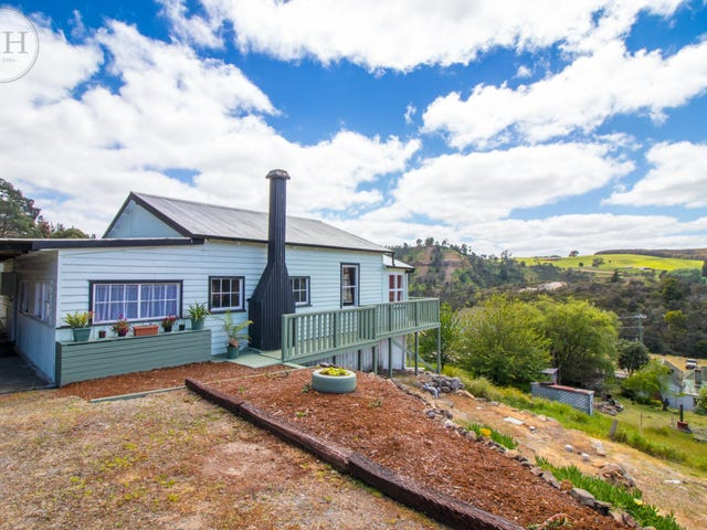 4 Church Street, Derby, Tas 7264