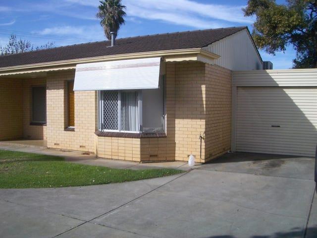 2/50 Harvey Street, Woodville Park, SA 5011