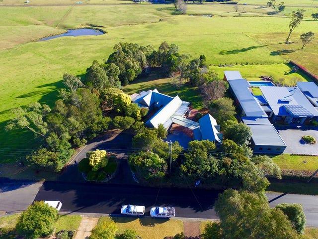15 Drualla Road, Jamberoo, NSW 2533