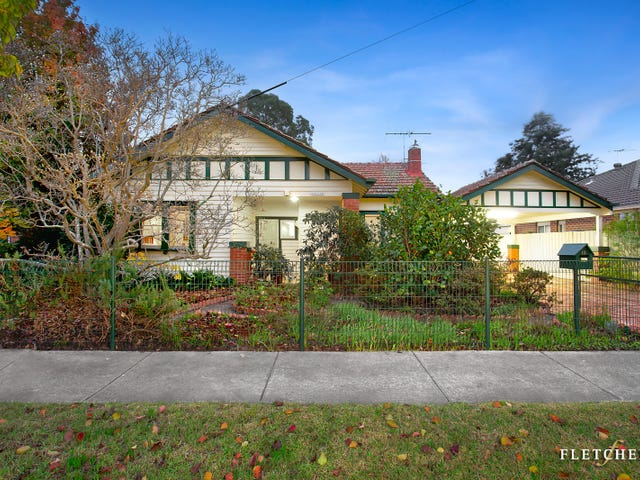 12 Churchill Street, Heidelberg Heights, Vic 3081