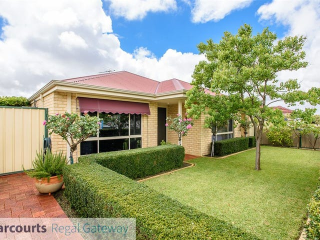 137 Wentworth Parade, Success, WA 6164