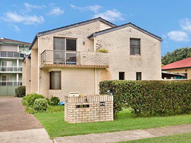 6 Gore Street, Port Macquarie, NSW 2444