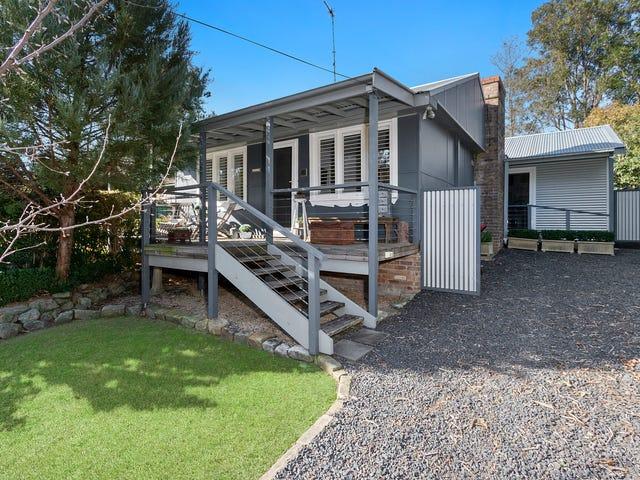 118 Boomerang Drive, Glossodia, NSW 2756