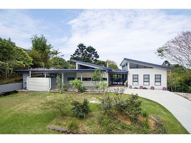14 Warrambool Road, Ocean Shores, NSW 2483