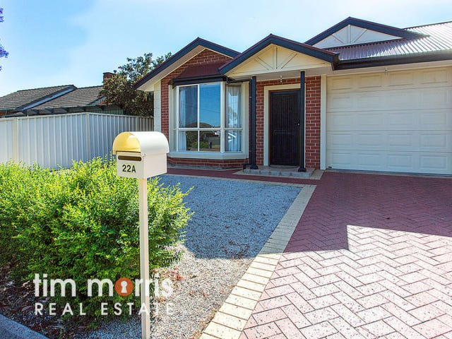 22A Korana Street, South Plympton, SA 5038