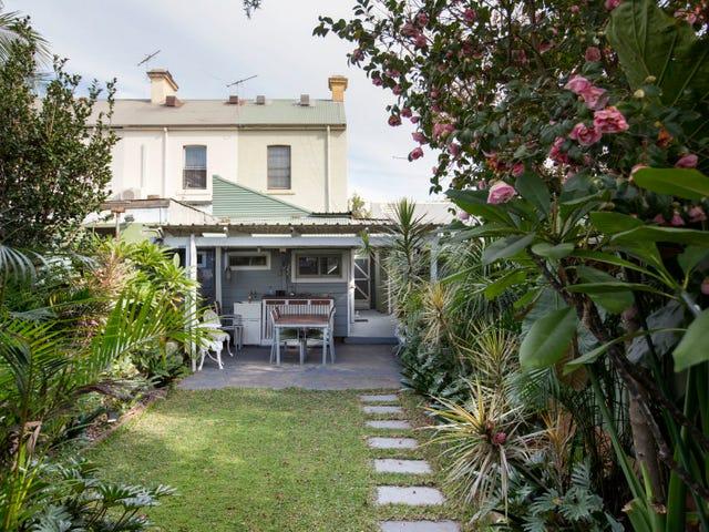 27 Sutherland Street, St Peters, NSW 2044