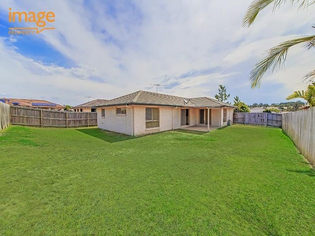17 Twin Rivers Drive, Eagleby, Qld 4207