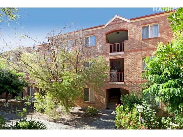 14/29 St Helena Place, Adelaide, SA 5000