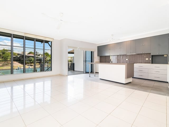 4/4 Pope Place, Bayview, NT 0820