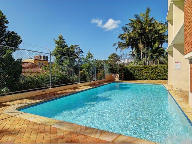 408/176 Glenmore Road, Paddington, NSW 2021