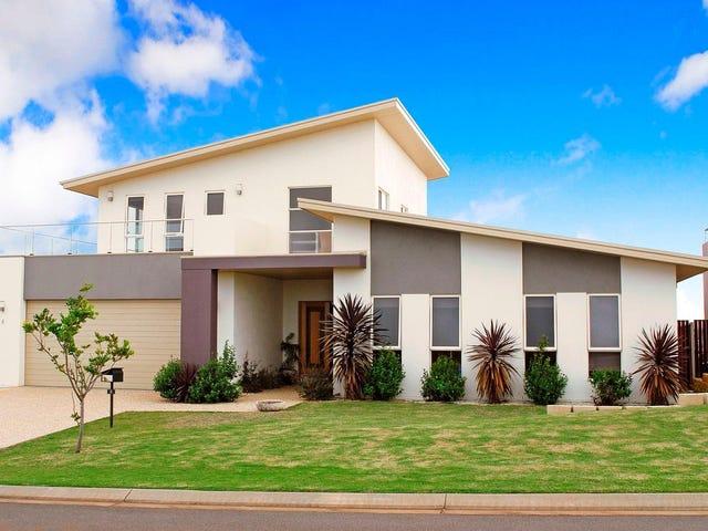 5 Ocean Ridge Terrace, Port Macquarie, NSW 2444