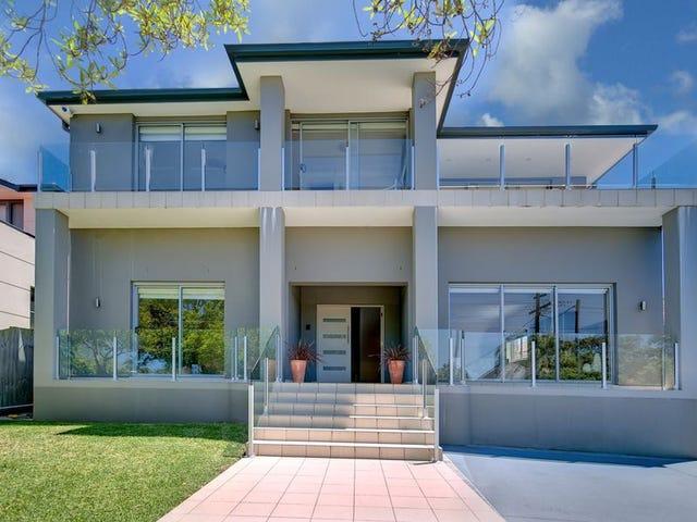 439 Sailors Bay Road, Northbridge, NSW 2063