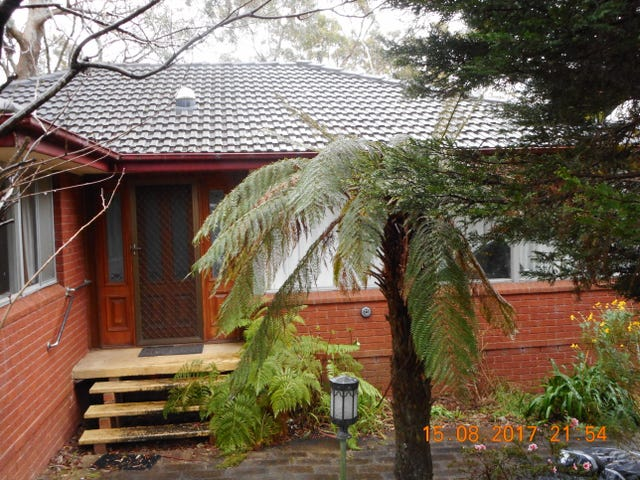 122 HENDERSON ROAD, Wentworth Falls, NSW 2782