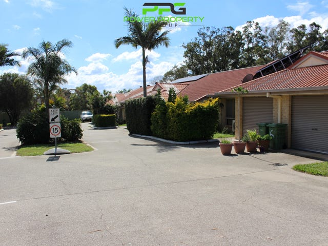 7/25 Bourke St, Waterford West, Qld 4133