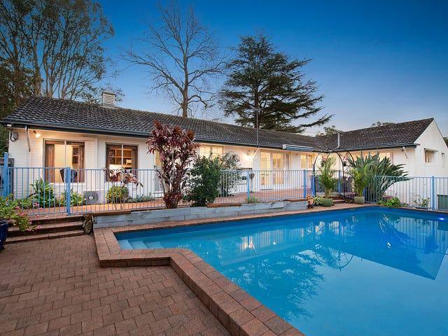 26 Lancaster Avenue, St Ives, NSW 2075