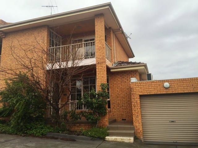 3/6 Waverley Road, Chadstone, Vic 3148