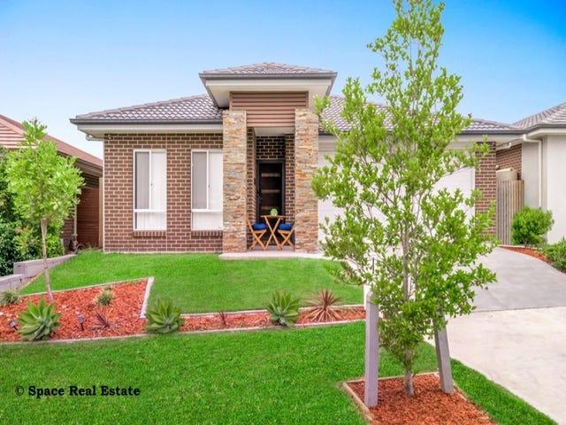 24 Willmington Loop, Oran Park, NSW 2570