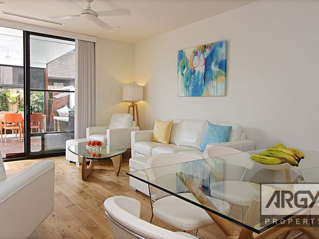 48/112 Alfred Street, Sans Souci, NSW 2219
