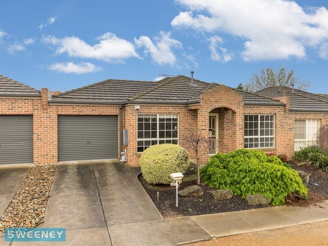 2/4 Albert Place, Hoppers Crossing, Vic 3029