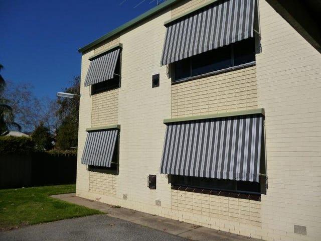 8/610 David Street, Albury, NSW 2640