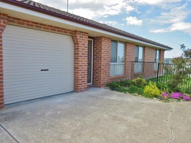 2/7  Horan Close, Bathurst, NSW 2795