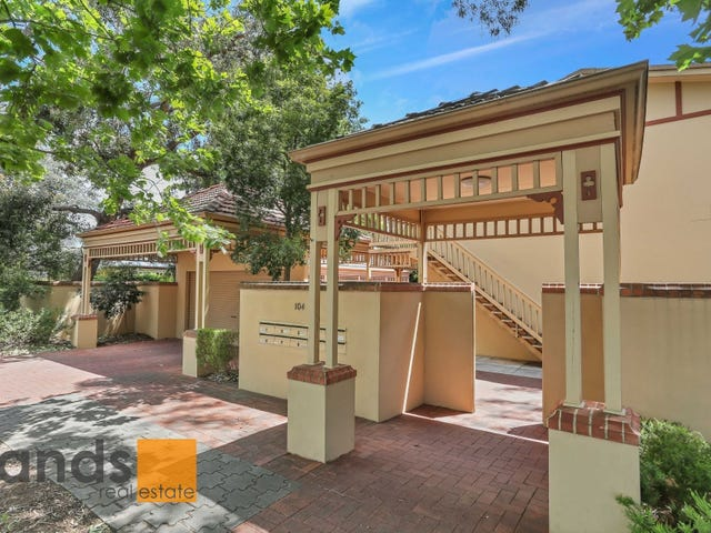 1/104 Sixth Avenue, St Peters, SA 5069