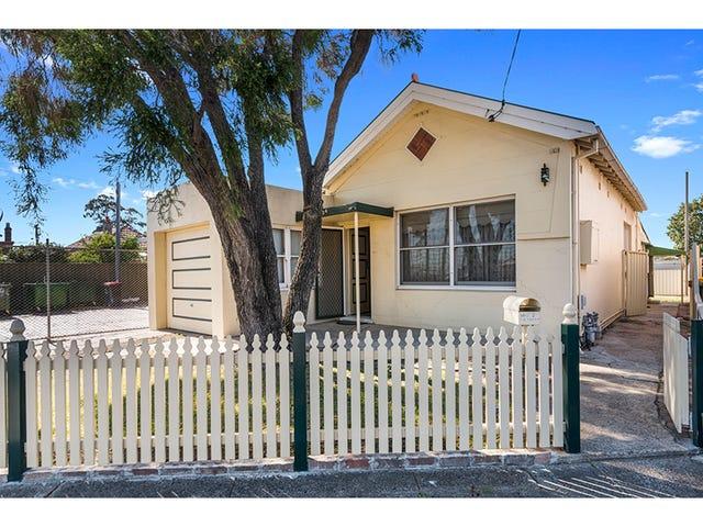 124 Milton Street, Ashfield, NSW 2131