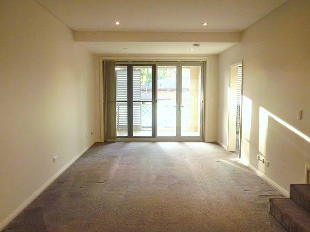 23/18 Ball Avenue, Eastwood, NSW 2122