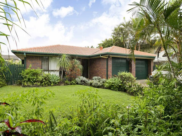 7 Fairway Place, Banyo, Qld 4014