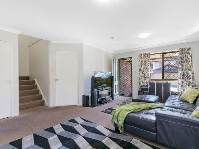 48/17 Marlow Street, Woodridge, Qld 4114
