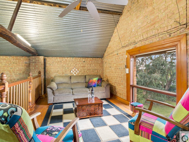16  Methodist Street, Willunga, SA 5172