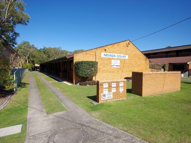 5/65 Boronia Street, Sawtell, NSW 2452