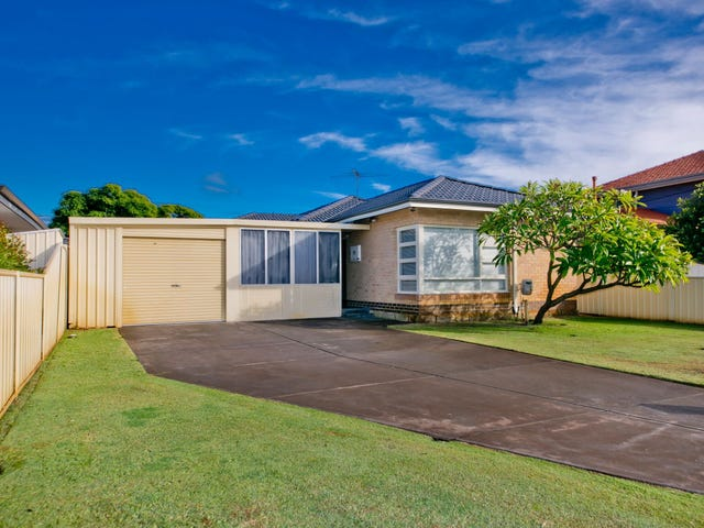 59A McGilvray Avenue, Morley, WA 6062