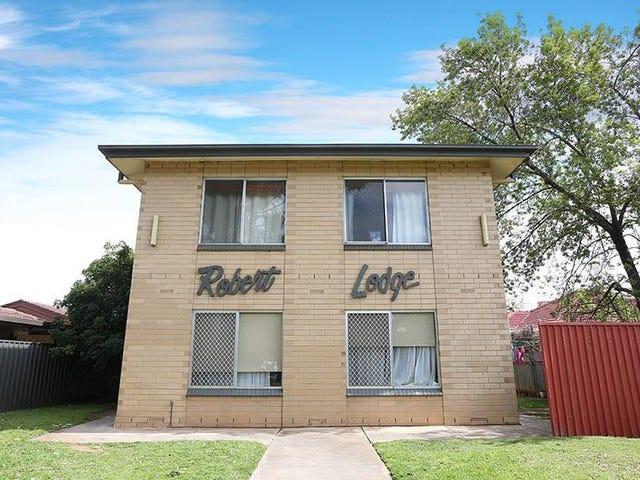 10/28 Robert Avenue, Broadview, SA 5083