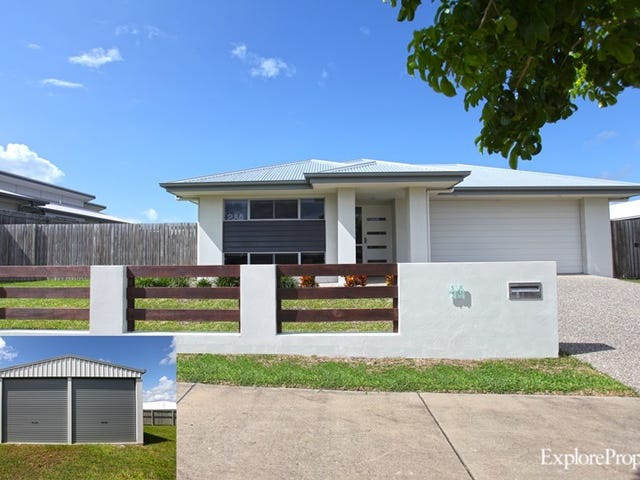 46 Montgomery Street, Rural View, Qld 4740