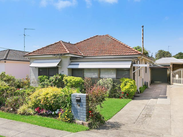 180 Bridges Road, New Lambton, NSW 2305