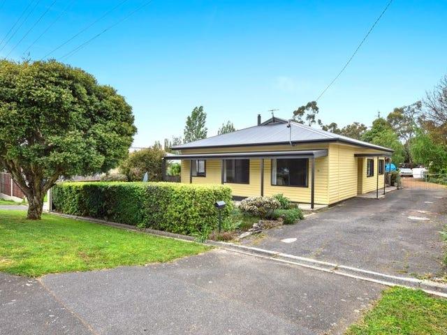 74 Quarantine Road, Kings Meadows, Tas 7249