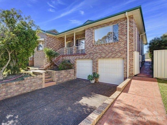 17 Bensley Close, Lake Haven, NSW 2263