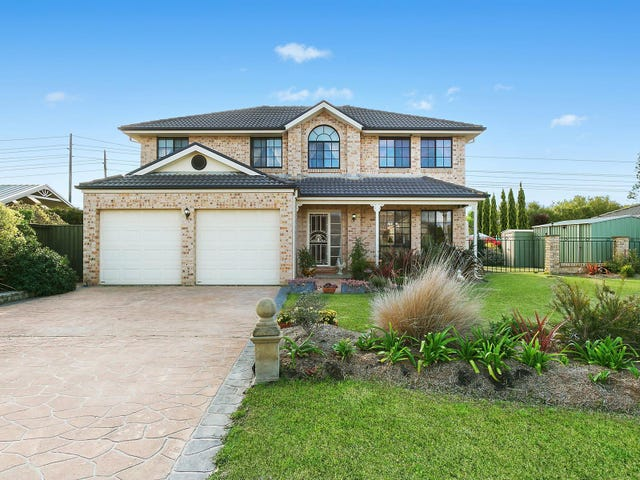 28 Westbrook Crescent, Bowral, NSW 2576