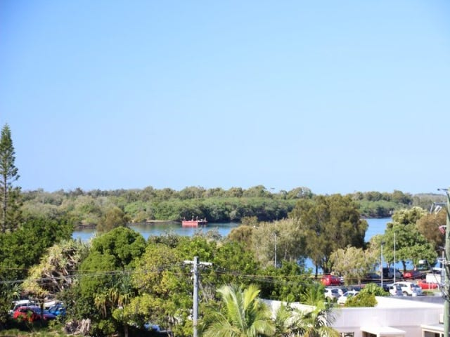 12/1-3 Ivory Place, Tweed Heads, NSW 2485