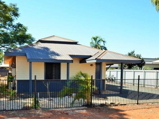 37 Mauger Place, South Hedland, WA 6722