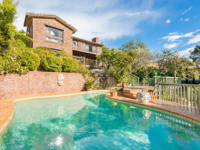 6 Dotterel Place, Woronora Heights, NSW 2233