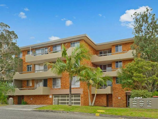 21/14 Arncliffe Ave, Port Macquarie, NSW 2444