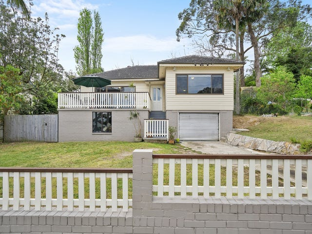 4 Sorlie Road, Frenchs Forest, NSW 2086