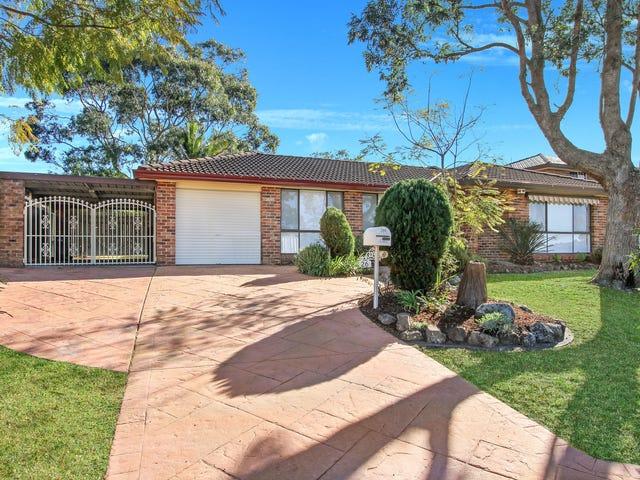 26 Sunray Crescent, Horsley, NSW 2530