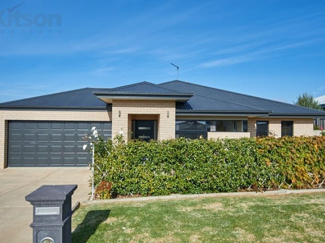 16 Clarence Place, Tatton, NSW 2650