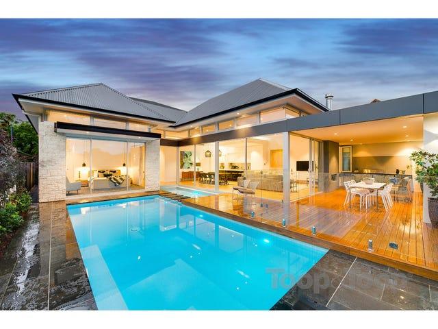 82 Cambridge Terrace, Malvern, SA 5061