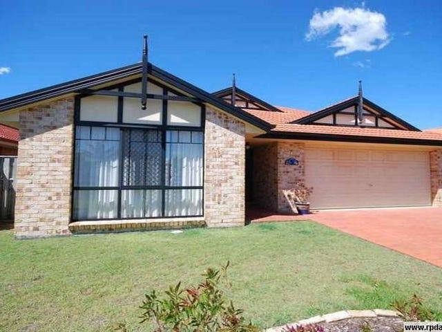 5 Kingfisher Circuit, Kingscliff, NSW 2487