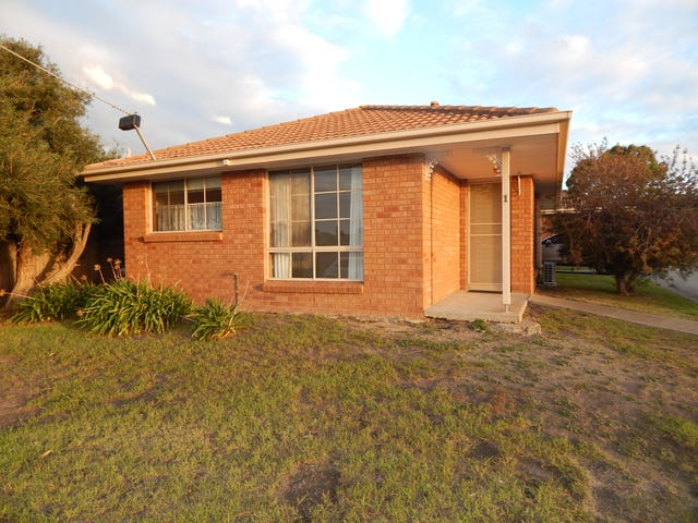 1/19 Corang Ave, Grovedale, Vic 3216
