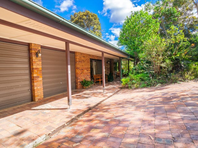 6 Oak Street, Bundamba, Qld 4304